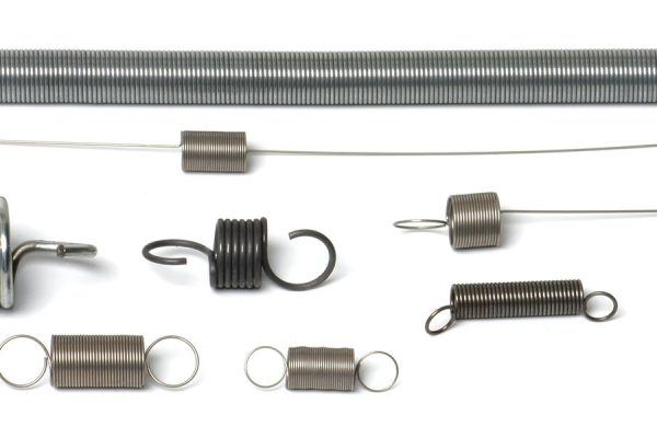 Extension-Springs-Assortment