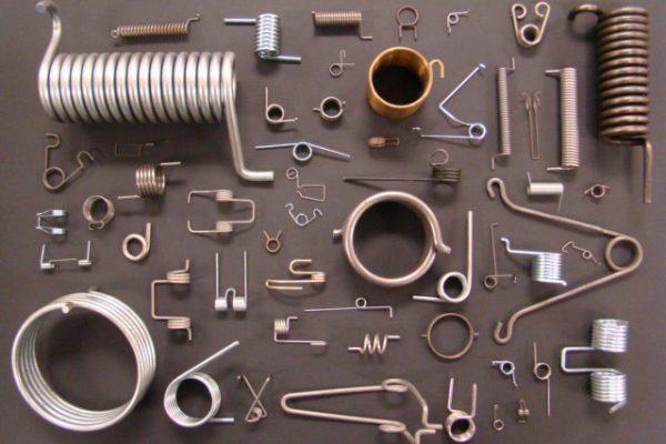 torsion-springs